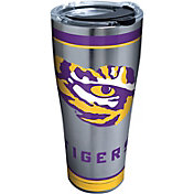 Tervis LSU Tigers 30oz. Stainless Steel Tradition Tumbler