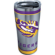 Tervis LSU Tigers 20oz. Stainless Steel Tradition Tumbler