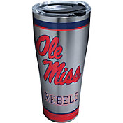 Tervis Mississippi State Bulldogs 30oz. Stainless Steel Tradition Tumbler