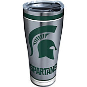 Tervis Michigan State Spartans 30oz. Stainless Steel Tradition Tumbler