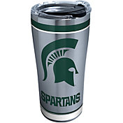 Tervis Michigan State Spartans 20oz. Stainless Steel Tradition Tumbler