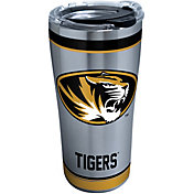 Tervis Montana Grizzlies 20oz. Stainless Steel Tradition Tumbler