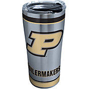 Tervis Purdue Boilermakers 20oz. Stainless Steel Tradition Tumbler