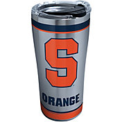 Tervis Syracuse Orange 20oz. Stainless Steel Tradition Tumbler