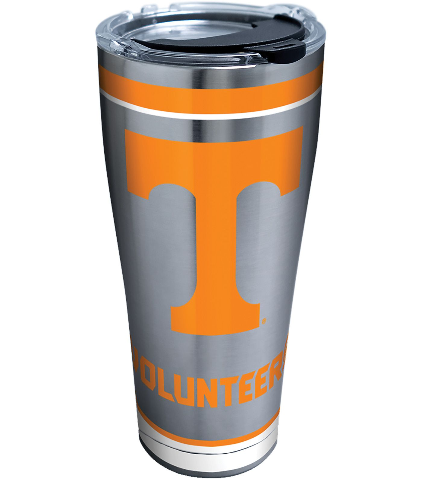 Tervis Tennessee Volunteers 30oz. Stainless Steel Tradition Tumbler