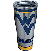 Tervis West Virginia Mountaineers 30oz. Stainless Steel Tradition Tumbler