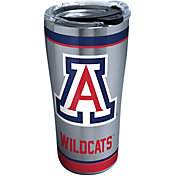 Tervis Arizona Wildcats 20oz. Stainless Steel Tradition Tumbler