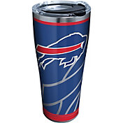 Tervis Buffalo Bills 30oz. Stainless Steel Rush Tumbler