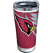 Tervis Arizona Cardinals 20oz. Stainless Steel Rush Tumbler