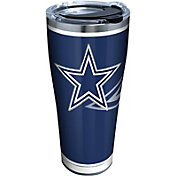 Tervis Dallas Cowboys 30oz. Stainless Steel Rush Tumbler