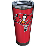 Tervis Tampa Bay Buccaneers 30oz. Stainless Steel Rush Tumbler
