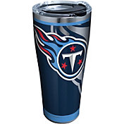 Tervis Tennessee Titans 30oz. Stainless Steel Rush Tumbler
