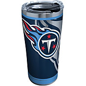 Tervis Tennessee Titans 20oz. Stainless Steel Rush Tumbler