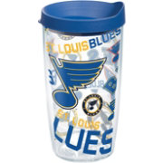 Tervis St. Louis Blues All Over 16oz. Tumbler