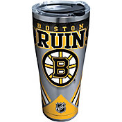Tervis Boston Bruins 30oz. Stainless Steel Ice Tumbler