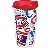 Tervis Montreal Canadiens All Over 16oz. Tumbler