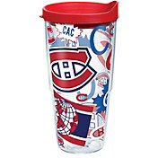 Tervis Montreal Canadiens All Over 24oz. Tumbler