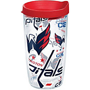 Tervis Washington Capitals All Over 16oz. Tumbler
