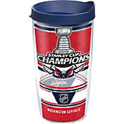 Tervis 2018 Stanley Cup Champions Washington Capitals 16oz. Tumbler