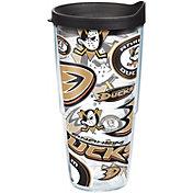 Tervis Anaheim Ducks All Over 24oz. Tumbler
