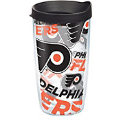 Tervis Philadelphia Flyers All Over 16oz. Tumbler