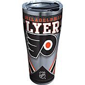 Tervis Philadelphia Flyers 30oz. Stainless Steel Ice Tumbler