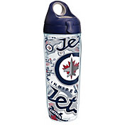 Tervis Winnipeg Jets All Over 24oz. Water Bottle