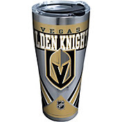 Tervis Vegas Golden Knights 30oz. Stainless Steel Tumbler