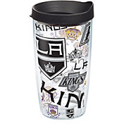 Tervis Los Angeles Kings All Over 16oz. Tumbler