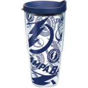 Tervis Tampa Bay Lightning All Over 24oz. Tumbler