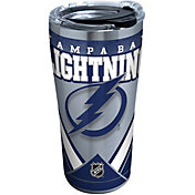 Tervis Tampa Bay Lightning 20oz. Stainless Steel Ice Tumbler