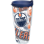 Tervis Edmonton Oilers All Over 24oz. Tumbler