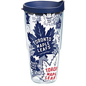 Tervis Toronto Maple Leafs All Over 24oz. Tumbler