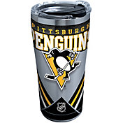 Tervis Pittsburgh Penguins 20oz. Stainless Steel Ice Tumbler