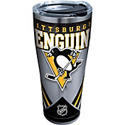 Tervis Pittsburgh Penguins 30oz. Stainless Steel Ice Tumbler