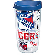 Tervis New York Rangers All Over 16oz. Tumbler