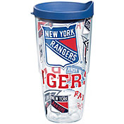 Tervis New York Rangers All Over 24oz. Tumbler