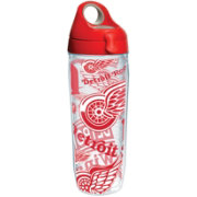 Tervis Detroit Red Wings All Over 24oz. Water Bottle