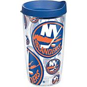 Tervis New York Islanders All Over 16oz. Tumbler