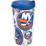 Tervis New York Islanders All Over 16oz. Tumbler