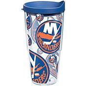 Tervis New York Islanders All Over 24oz. Tumbler