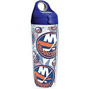 Tervis New York Islanders All Over 24oz. Water Bottle