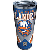 Tervis New York Islanders 30oz. Stainless Steel Ice Tumbler