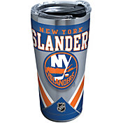 Tervis New York Islanders 20oz. Stainless Steel Ice Tumbler