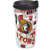 Tervis Ottawa Senators All Over 16oz. Tumbler