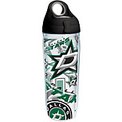 Tervis Dallas Stars All Over 24oz. Water Bottle