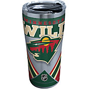Minnesota Wild Accessories