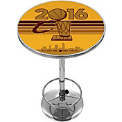 Trademark Global Cleveland Cavaliers 2016 Champions Pub Table