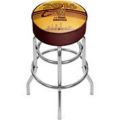 Trademark Global Cleveland Cavaliers 2016 Champions Bar Stool