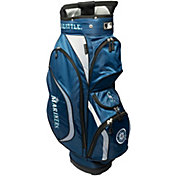 Team Golf Seattle Mariners Clubhouse Cart Bag